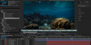 After Effects 14.0 (CC2017) Available Now!