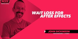 Wait Loss for After Effects